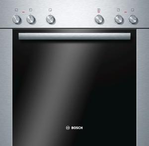 Bosch HEA 20 B 250