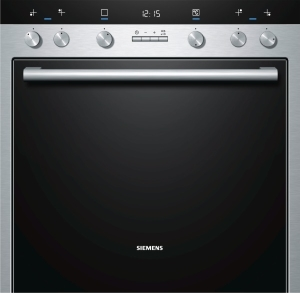 Siemens HE 33 GB 550