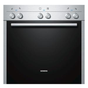 Siemens HE 20 BD 520