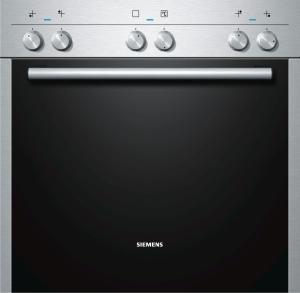 Siemens HE 10 AB 520