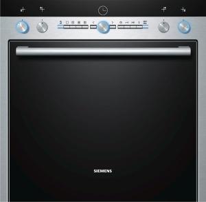 Siemens HE 78 BD 571