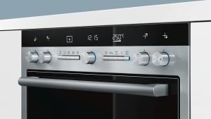 Siemens HE 76 GB 560