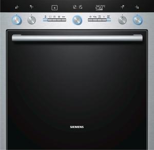 Siemens HE 36 GB 560