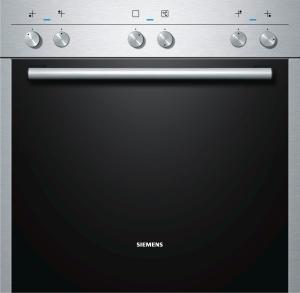 Siemens HE 20 AB 521