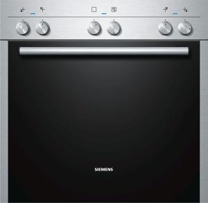 Siemens HE 20 AB 520
