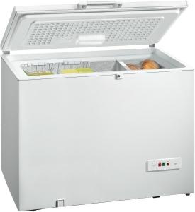 Siemens GC 27 MAW 40