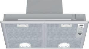 Neff DBM 70 A (D5675X0)