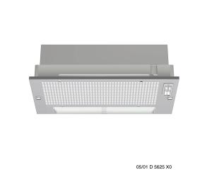 Neff DBM 20 A (D5625 X0)