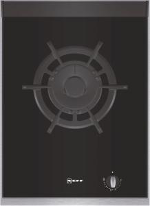 Neff NK 2445 N (N24K45N0)