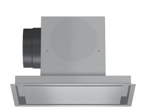 Bosch DSZ 5300 Clean Air Modul f. Deckelüfter