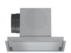 Bosch DSZ5300 CleanAir -Modul für Deckenlüfter