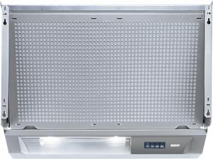 Bosch DHE 645 M