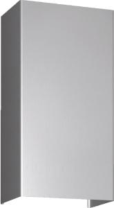 Bosch DHZ 1224 Kaminverlängerung 500mm Dunstabzugshauben-Zubehör