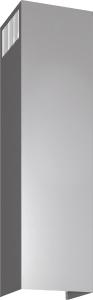 Bosch DHZ 1225 Kaminverlängerung 1000mm Dunstabzugshauben-Zubehör