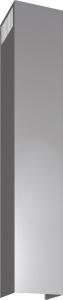 Bosch DHZ 1235 Kaminverlängerung 1500mm Dunstabzugshauben-Zubehör