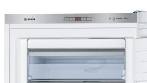 Bosch GSN 54 AW 30