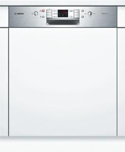 Bosch SMI 58 L 15 EU