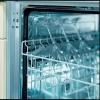 Bosch SMZ 5005 Verblendungs-u.Befestigung Niro