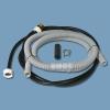 Bosch SGZ 1010 Aqua-Stop-Verlängerung