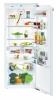 Liebherr IKBP 2750-20 Premium BioFresh A+++ FachHandel+