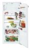 Liebherr IKB 2314-20 Comfort BioFresh A++ FachHandel+