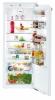 Liebherr IKB 2750-20 Premium BioFresh A++ FachHandel+