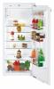 Liebherr IKP 2354-20 Premium A+++ SoftSystem FachHandel+
