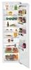 Liebherr IKB 3510-20 Comfort BioFresh A++ BioFresh FachHan+