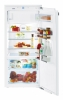 Liebherr IKB 2354-20 Premium BioFresh A++ FachHandel+