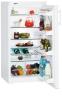 Liebherr K2330-23 Standkühlschrank 117,5 x 55 Nutzinhalt 213Ltr. LED-Bel. A+