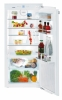 IKBP 2350-20 Premium BioFresh A+++ FachHandel+