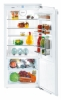 Liebherr IKB 2350-20 Premium BioFresh A++ FachHandel+