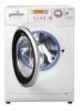 HDW70-1482N Waschtrockner 1400U/min 7kg Waschen -4kg Trocknen
