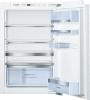 Bosch KIR21AF30A++Einbau-Kühlschrank ohne Gefrierfach 88cm