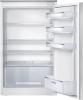 Siemens KI 18 RV 20Einbau-Kühlschrank ohne Gefrierfach 88cm