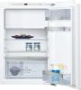Neff K246A3 (KI2223D40) Einbaukühlschrank 88cm mit 4**** Gefrierfach Softclose Festtürtechnik A+++