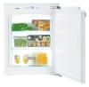 Liebherr IG 1014 - 20 Comfort SmartFrostA++FH+