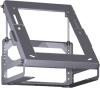Neff Z 5913 X0Adapter für Dachschrägen vorne/hint