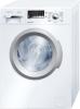 Bosch WAB 282 EXCLUSIV (MK)A+++