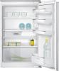 Siemens KI18RE61 extraKlasse MKEinbau-Kühlschrank ohne Gefrierfach 88cm