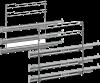 Siemens HZ638300