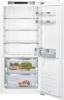 KI41FAF30 Einbaukühlschrank 122cm Nische hyperFresh O°CFlachscharnier A++ **5-Jahre Garantie**