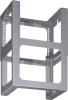 Bosch DHZ 12 51