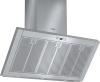Bosch DWK098E50