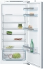 Bosch KIL42VF30Einbau-Kühlschrank mit Gefrierfach 123cm