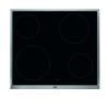 AEG HE604000XBEinbau-Glaskeramikfeld nicht autark