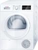 Bosch WTG86400 Kondensationstrockner 8kg EEK:B