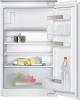 Siemens KI18LX30Einbau-Kühlschrank mit Gefrierfach 88cm