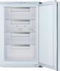 Siemens GI 18 DA 50