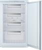 Siemens GI18DA30 Einbaugefrierschrank 88cm Nische Schlepptürtechnik A++
